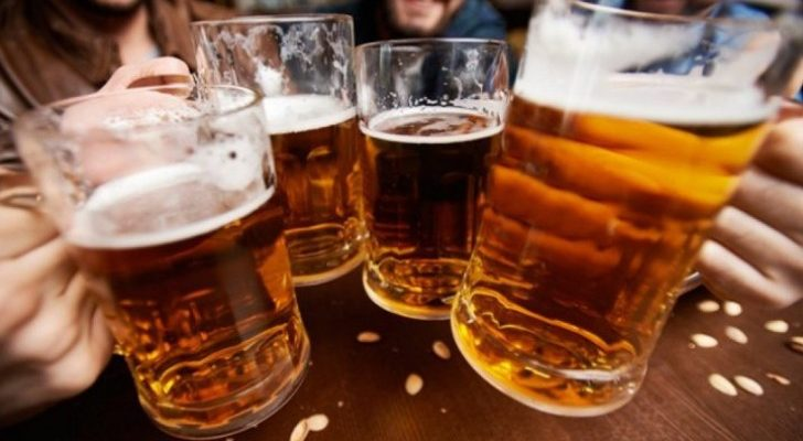 секрет привлекательности пива