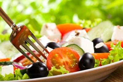 диета может улучшить сексуальную жизнь