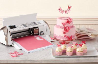 сладкие принтеры