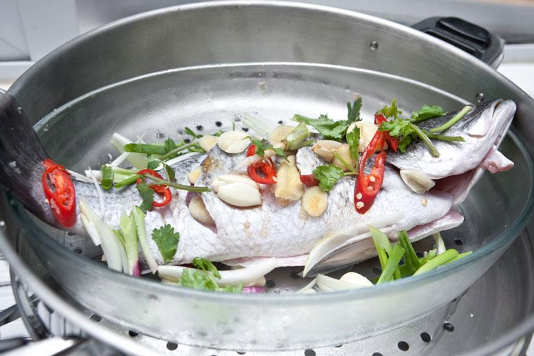 Culinar-Info