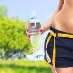 Медики подсказали, как избавиться от лишней воды в организме