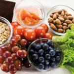 Названы семь побочных эффектов обычных продуктов