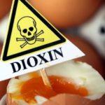 Эти привычные продукты содержат в себе ядовитые вещества